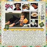 2013_p365_8x8_album_-_page_011.jpg