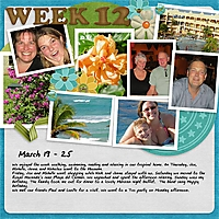 2013_week12.jpg