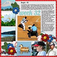 2013_week_32.jpg