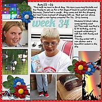 2013_week_34.jpg