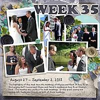 2013_week_35_lt.jpg