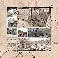 2015W14-Avignon.jpg