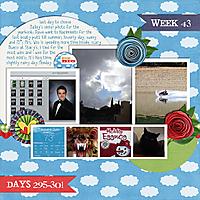 43_copy1.jpg