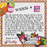 January---Week-4.jpg