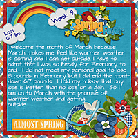 March---Week-9.jpg