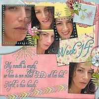 My_Page156.jpg