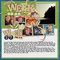 Week_27.jpg