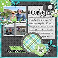 snorkling-spd-week-9.jpg