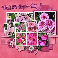 week-32-2013.jpg