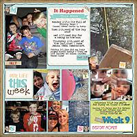 week-9-web4.jpg