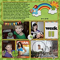 week11_2013.jpg