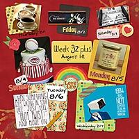 week32-1.jpg