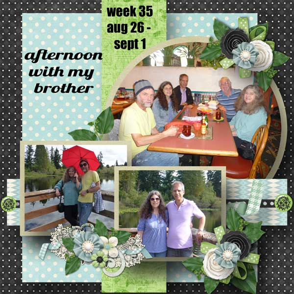week-35-2013