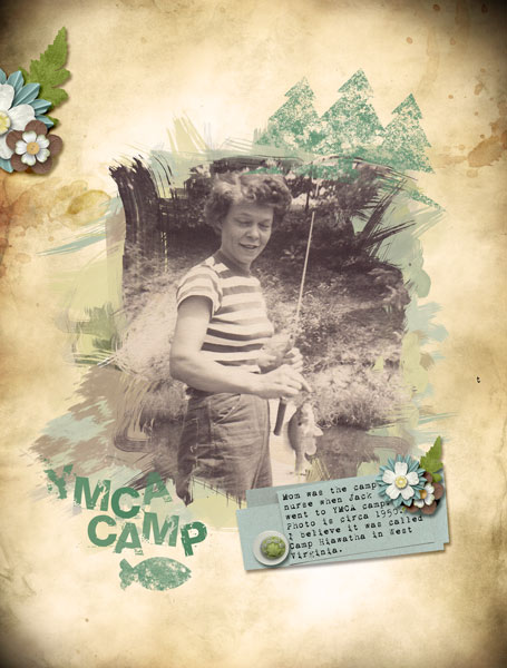 Mom_YMCA_Camp