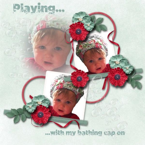 Playing_