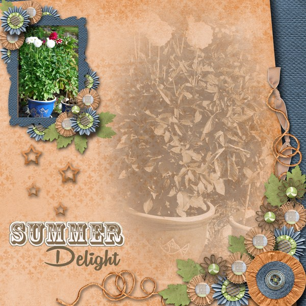 Summer_delight