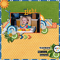 2013-05ScrapliftChallenge.jpg