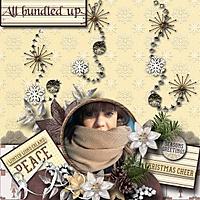 All_bundled_up2.jpg