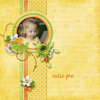 Cutie-Pie_Scraplift_Oct_GS_WEB.jpg