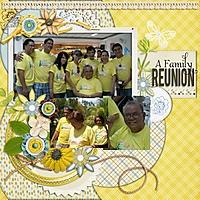Family_reunion.jpg