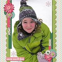 Snow_Fun_R.jpg