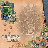 Summer_delight.jpg