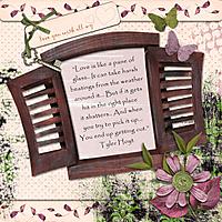 craftastrophic_romantico_-_Page_095.jpg