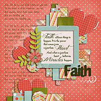 faith600.jpg