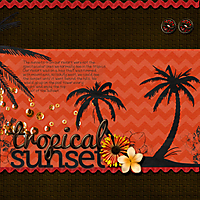 sunsetsb-f2-gs-lift.jpg