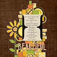 tms_sweet_sunflowers_lyrics_-_Page_080.jpg