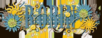 http://gallery.gingerscraps.net/data/769/DT_FourSeasons_sts_bbts_robin_web.png