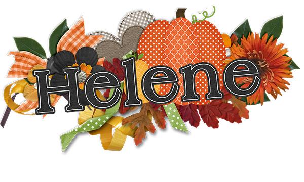 Helene_Oct_Siggy