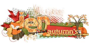Jen-October