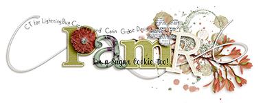 Sept Siggie