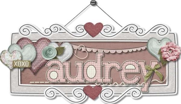 Audrey Feb 2014 sigi
