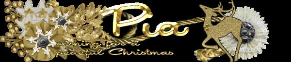 December_siggie