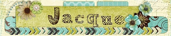 Jacque's May 2013 Siggy
