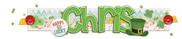 http://gallery.gingerscraps.net/data/769/medium/siggie_March15.jpg