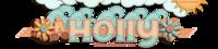 Pixelily_ASC_temp2Pontoon-Siggie.png