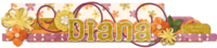 Signature_June_Web.png
