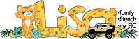 siggie_copy1.jpg