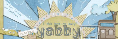 yabbyJunesiggy