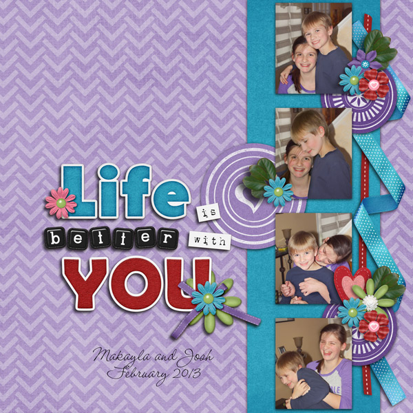 lifeisbetterwithyou
