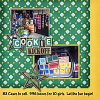 2013-01-12-Cookies.jpg