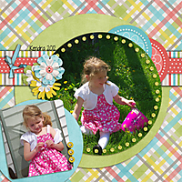 Kendra---Easter-2012.jpg