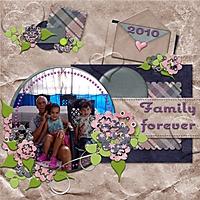 My_Page142.jpg