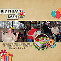 Pixelily-birthday.jpg