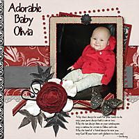 adorableBabyOlivia600.jpg