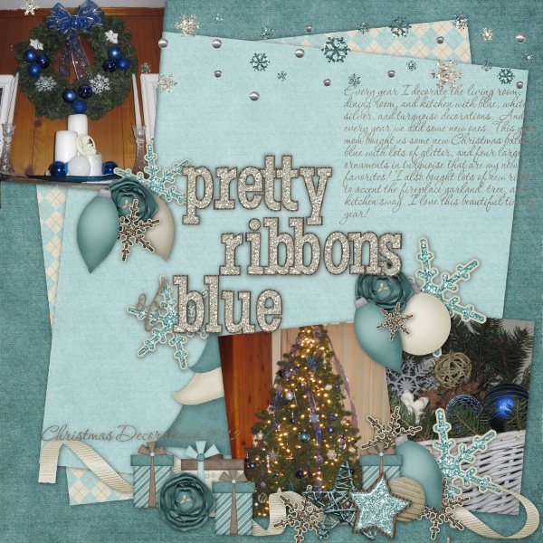 Pretty_Ribbons_of_Blue
