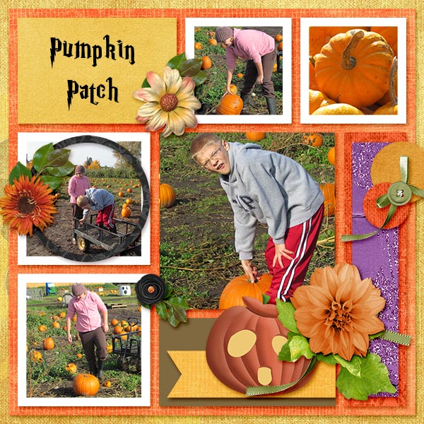 Pumpkin_Patch5